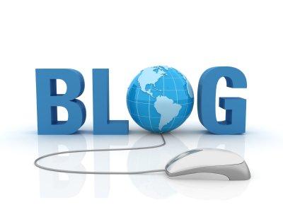 Cum să-ți faci blog gratuit