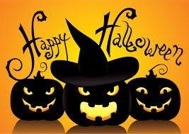 Cum să organizezi o petrecere cu costume de Halloween