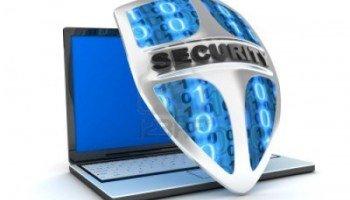 Cum alegi cel mai bun software antivirus