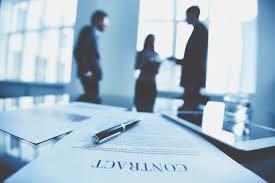 Responsabilități ale unui avocat litigii