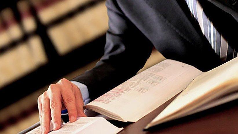 Cum găsești cel mai bun cabinet de avocat