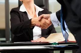 Cum să devii un avocat – 5 pași pentru o carieră în avocatură