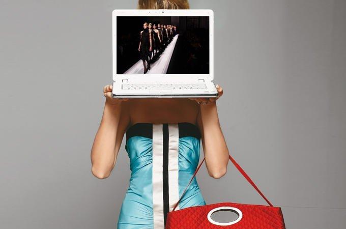 Cum să începi un blog de modă pas cu pas