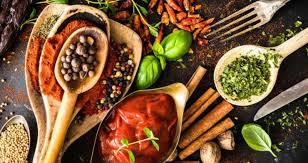 6 condimente care fac într-adevăr o diferență atunci când gătiți
