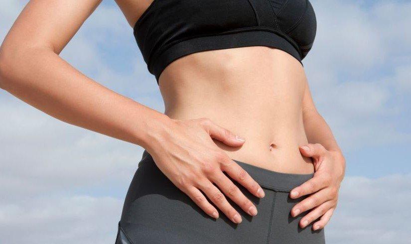 10 reguli pentru un abdomen perfect