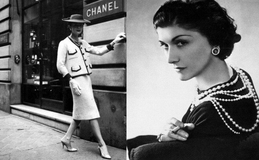 Cei mai influenti designeri de moda din toate timpurile
