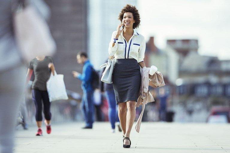 Cum să te pregătești pentru un interviu – 3 pași esențiali pentru a obține jobul dorit