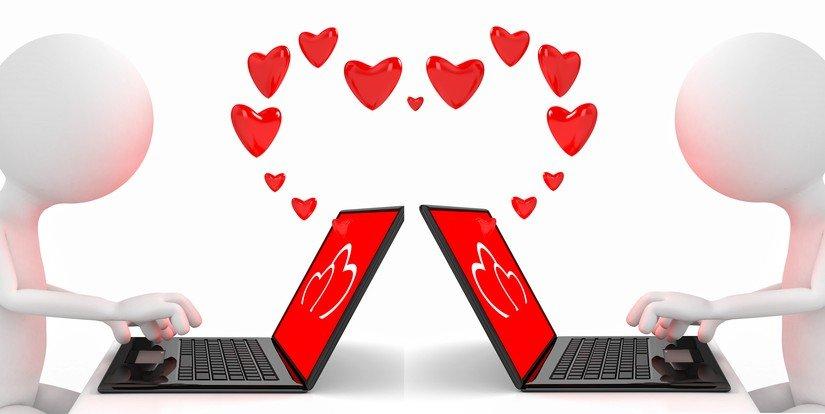 Cum sa intalnesti pe cineva pe un site de chat