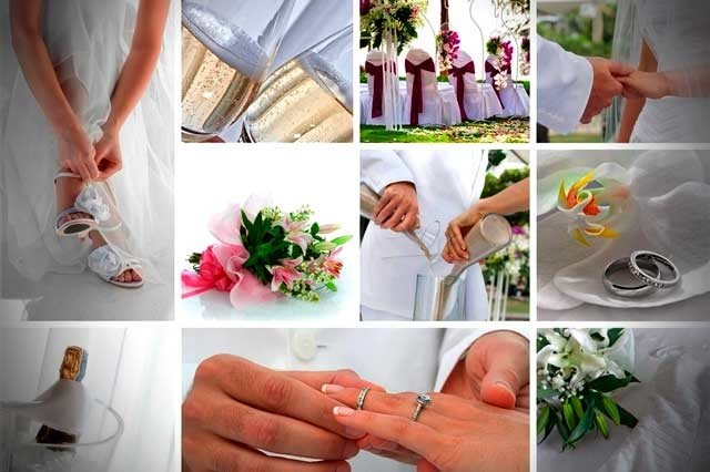 Cum sa organizezi o nunta fara stres