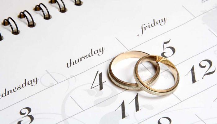 nunta 2018