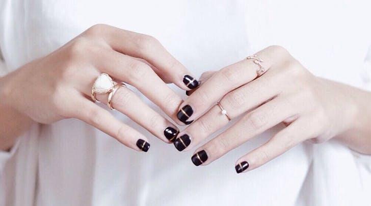 Pericole legate de folosirea unghiilor cu gel pe care nu le puteti ignora