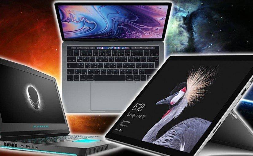 Vrei sa cumperi un laptop de Black Friday? Iata de ce trebuie sa tii cont
